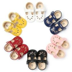 Baby Girls Pram Causal Shoes Traditional EARLY DAYS Infant G