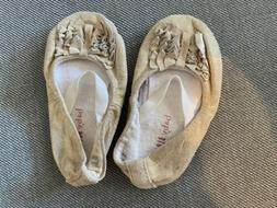 Baby Bloch Shoes