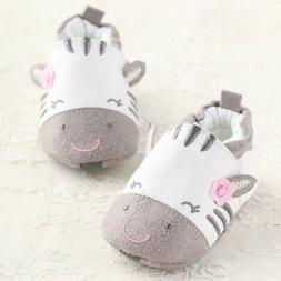 Baby Winter Shoes Newborn Kids Cotton Coth Shoes Infant Boy