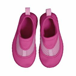 I Play. Baby Toddler  Water Shoes