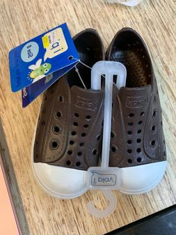 I play sneakers waterproof summer shoes size 8 24-30 months