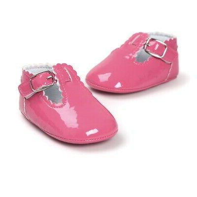 Shoes Casual Shoes