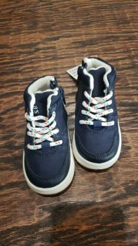 baby boy shoes size 4 5