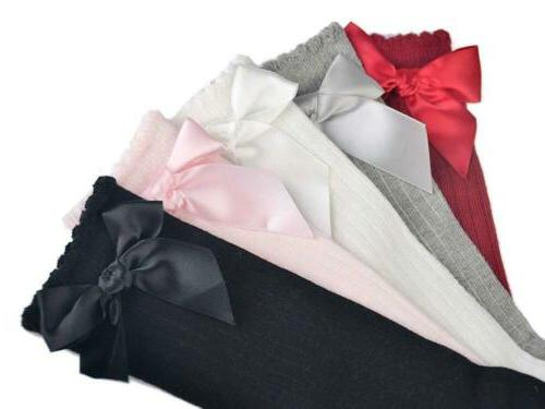 Epeius Baby L, Assorted_bow,