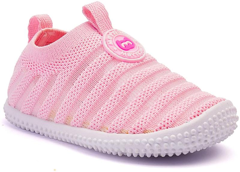 Baby Shoes Walkers 12 18