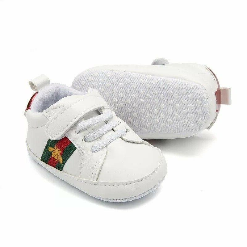 Baby Shoes Enyzebaby