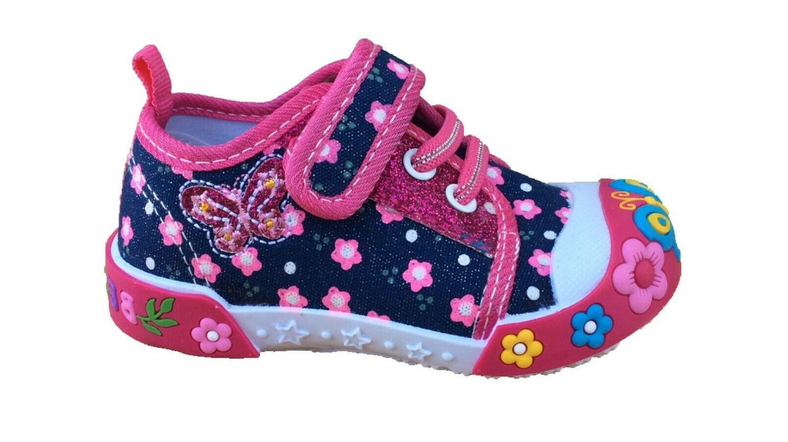 Baby Girl Size Pink