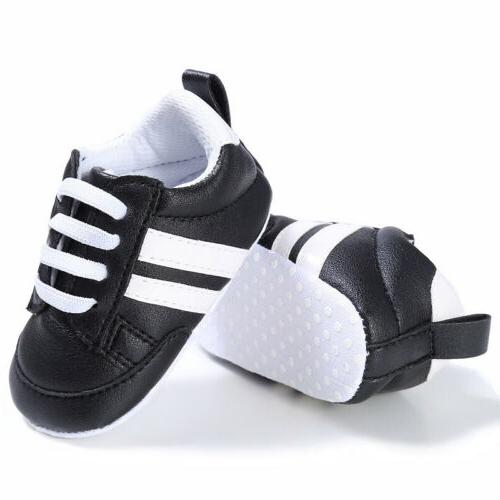Girl's Trainers Kids Sneakers US