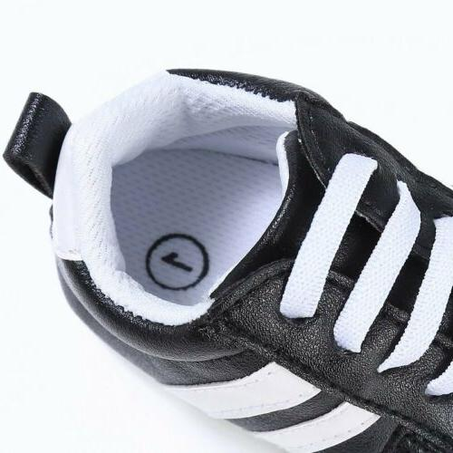Girl's Boy's Trainers Kids Sneakers Shoes