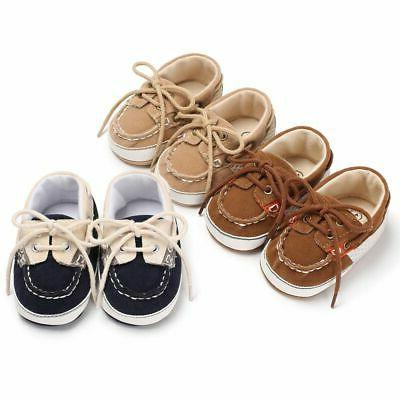 Infant Newborn Baby Girl Sole