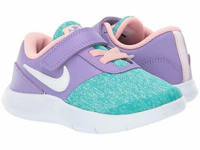 little girls sneakers shoes size 7c 8c