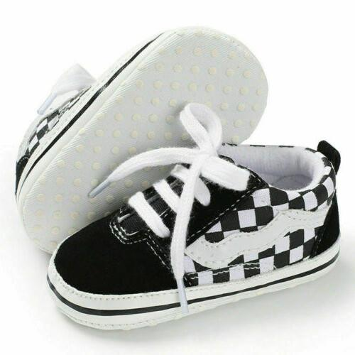 Modish Goodly Boy Shoes Shoes Sole Striped Months