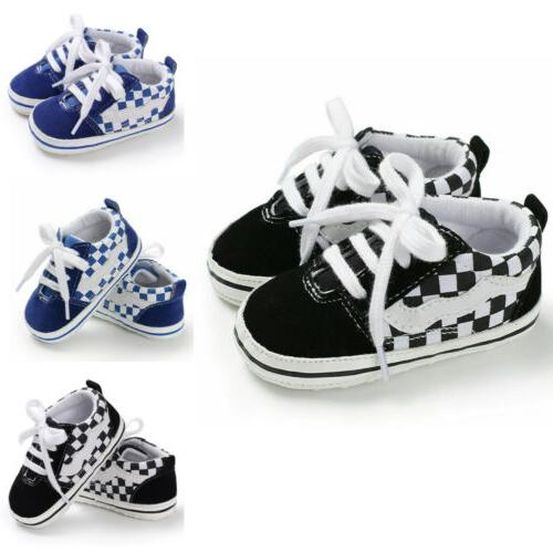 modish goodly toddler baby boy shoes crib