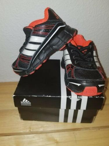 new baby adifast ac i shoes size