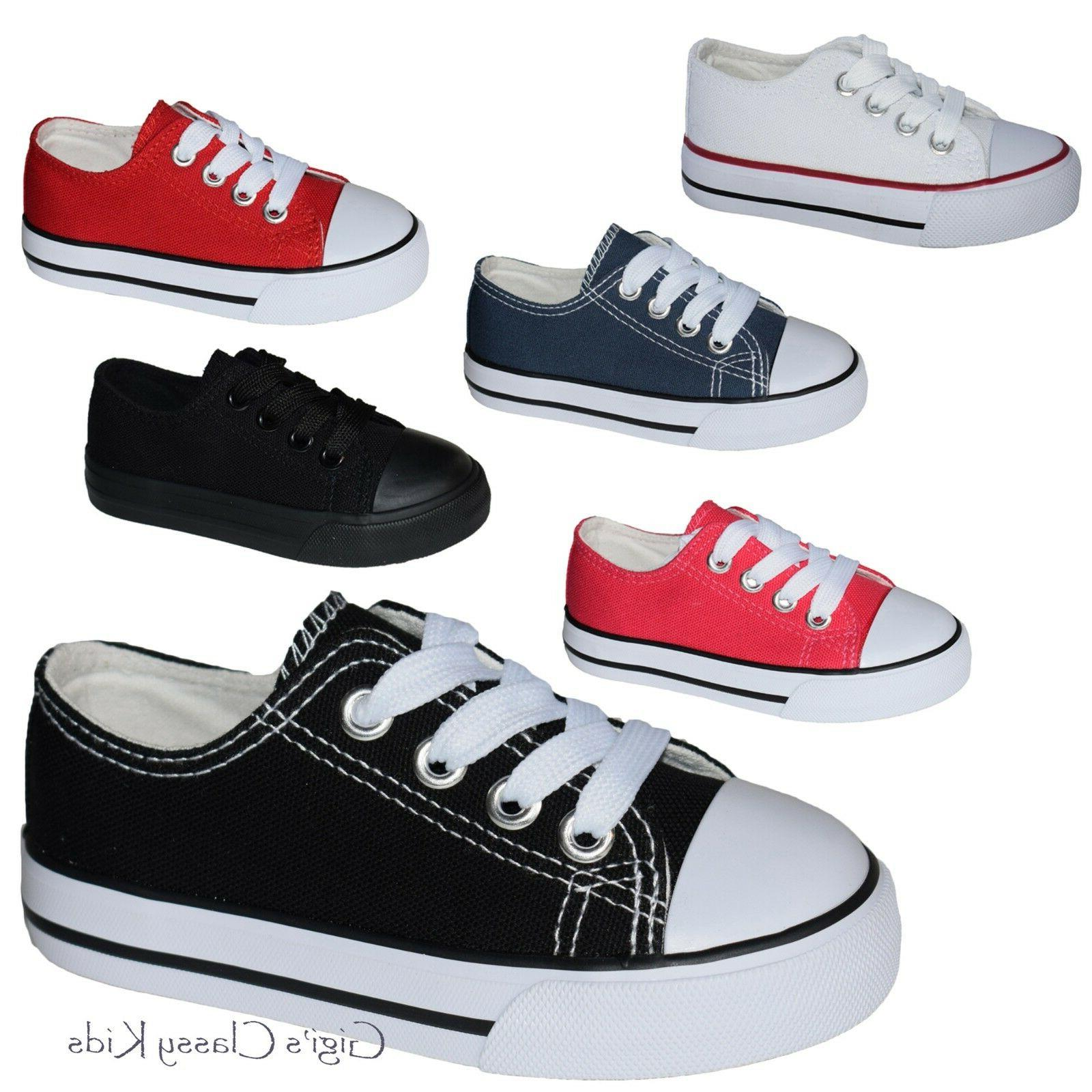 new baby toddler boys girls low classic