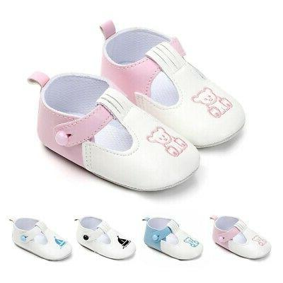 new release arriving info for Newborn Baby Boy Girls Crib Shoes Infant Sequ