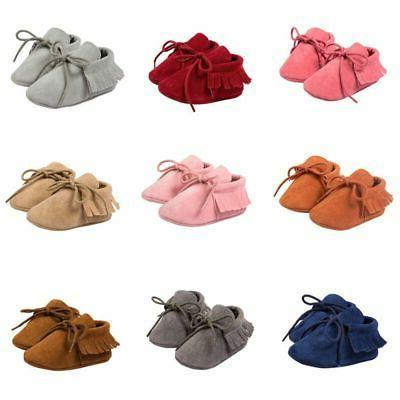 Soft Sole Shoes Toddler Shoes