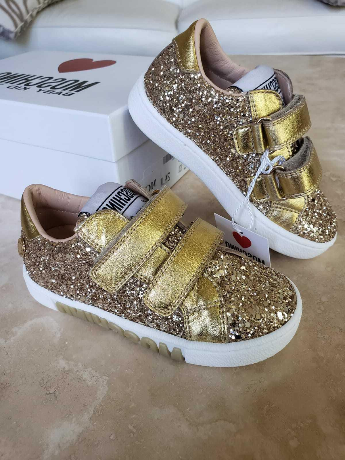 shoes kids baby girls boys sneakers size