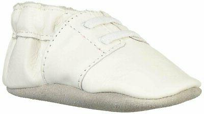 special occasion slip on shoe infant