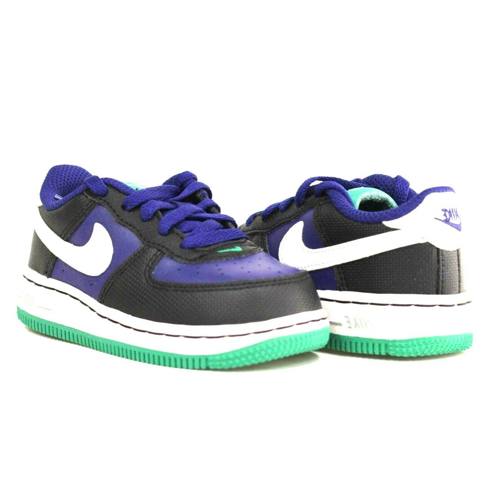 Nike Shoes NEW AUTHENTIC Royal 314194-415