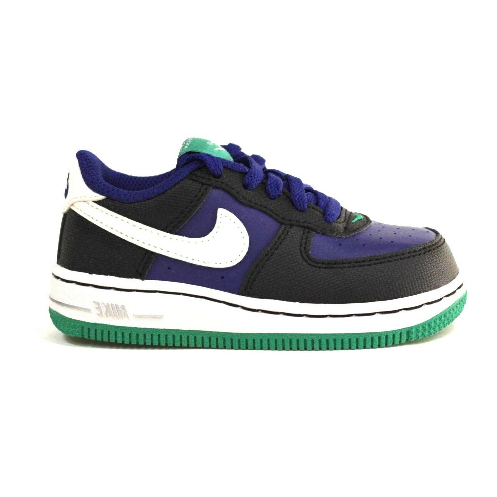 toddler s af1 td shoes new authentic