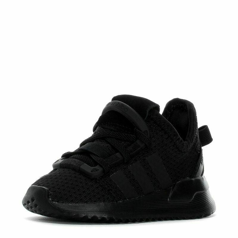 Adidas u_path G28118 Infant Boys Sizes