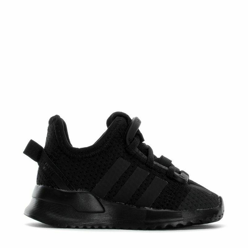 Adidas G28118 Infant Toddler Girls Boys