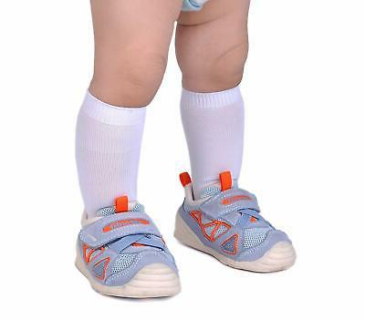 Epeius 3-pack, Toddler(US 3-6 H