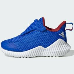 Adidas FortaRun AC I Infant/Toddler Boys Athletic Sneaker Sh