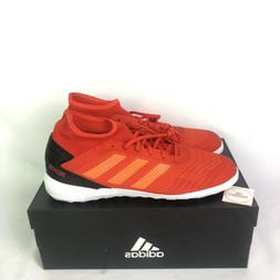 Adidas Predator 19.3 Indoor Soccer Shoes Size 10 NEW Free Sh