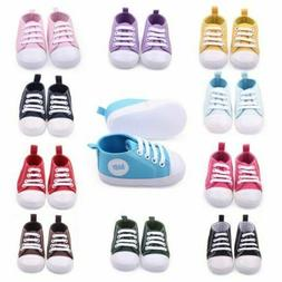 So Cute Navy Baby Boy Sneakers Shoes Booties Boots Walking S