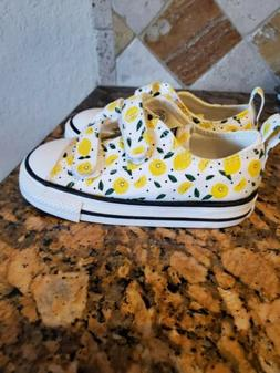 toddler girl s shoes size 8