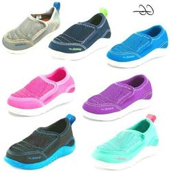 Infant Toddler Girls Boys Speedo Water Sandals Shoes New