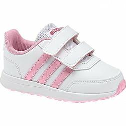 Adidas Toddler Zapatilla VS Switch 2 CMF Infant Sneakers BC0