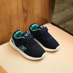 Unisex Fashion Baby's Casual Sneakers Sports Shoes Outdoor R